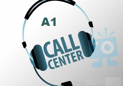 A1Call Center