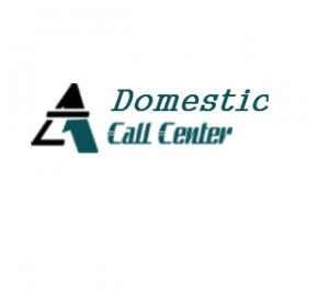 Call Center in Noida