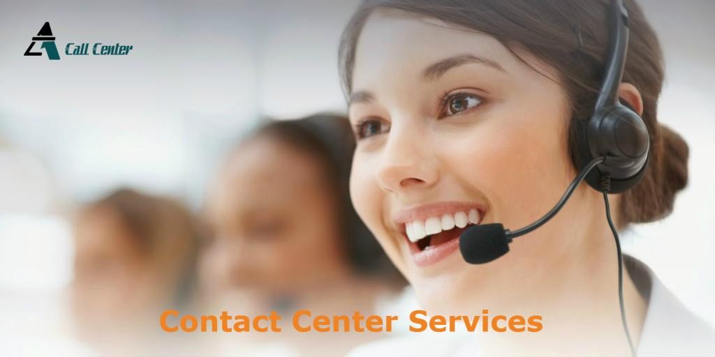 Contact Center Service