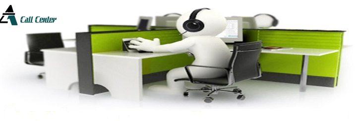Outbound Call Center Solution