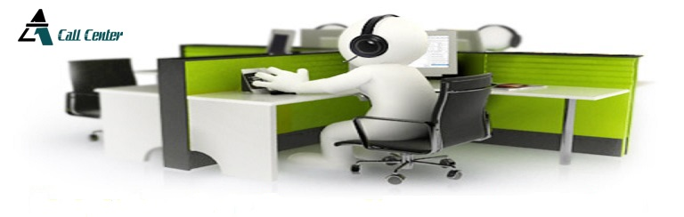 Outbound Call Center Solution