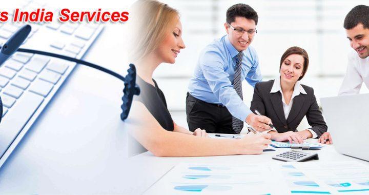 outbound call center services