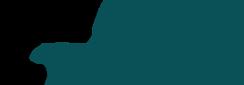 Our Expert Author Logo